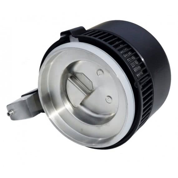 Replacement Fan for Water Distillers
