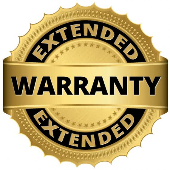 Water Distiller Extended Warranty