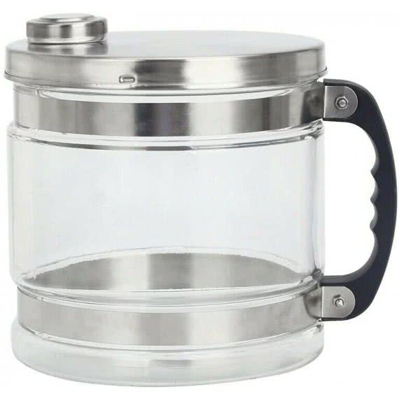 Replacement Glass Jug [Jug Only]