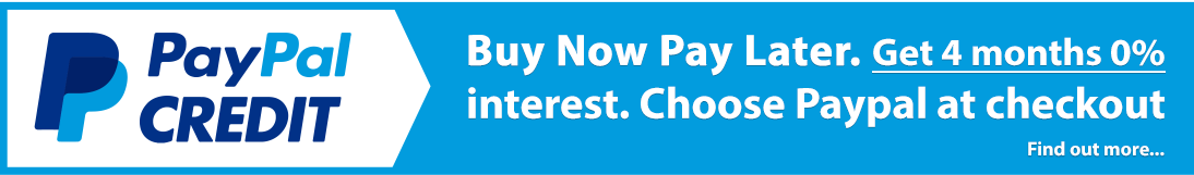 buy water distiller interest free credit with paypal